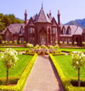 Sonoma Valley Tours