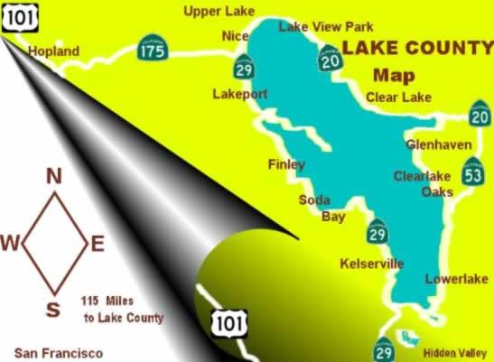 lakecounty-map