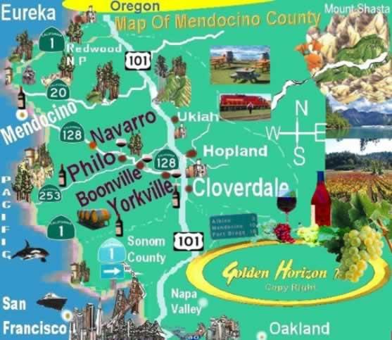 mendocino-map