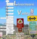 Livermore Tours